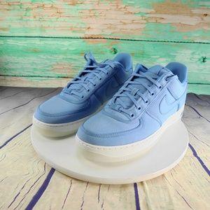 Nike Air Force Low Retro QS CNVS